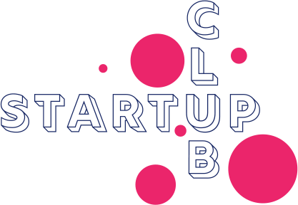 startup-club