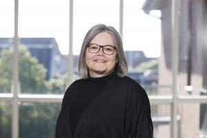 Tanja Hovgaard