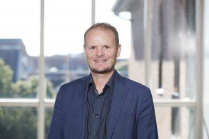 Tommy Møllgaard Siim
