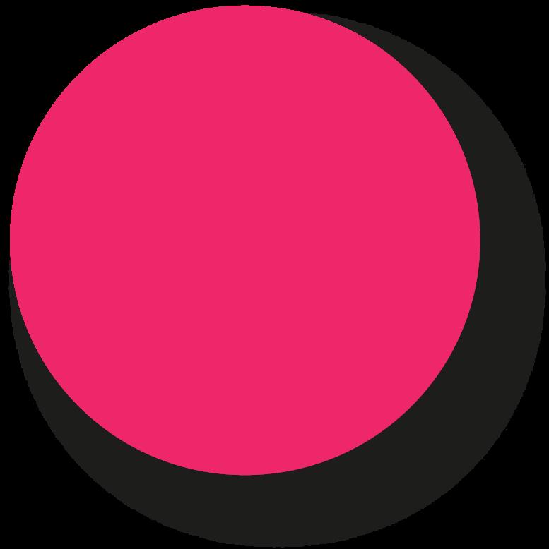strartup-dot3