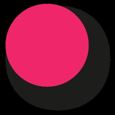 strartup-dot5