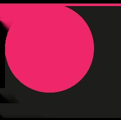 strartup-dot6
