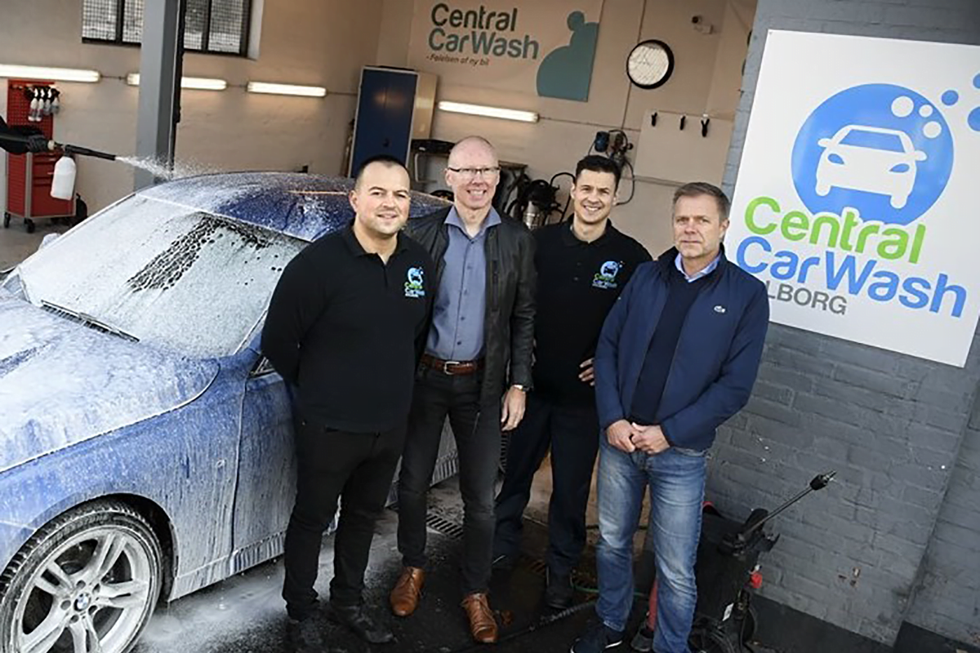 Central Carwash_beskåret