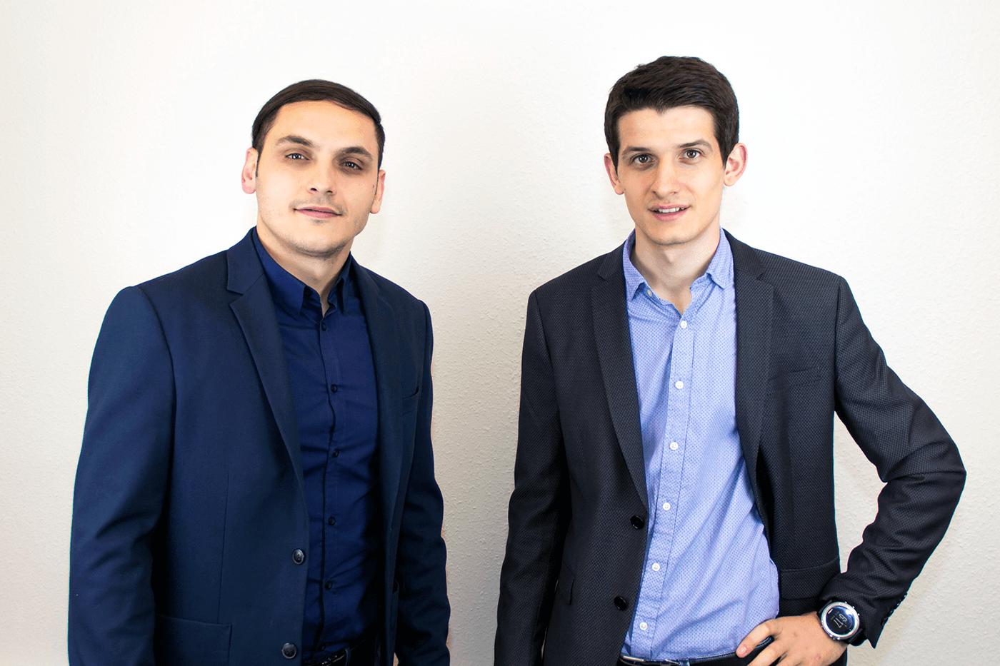 OBI+founders