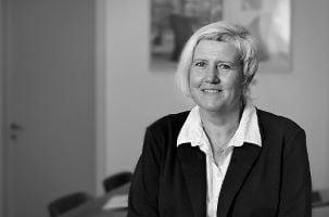 Anne-Mette Bak Nielsen
