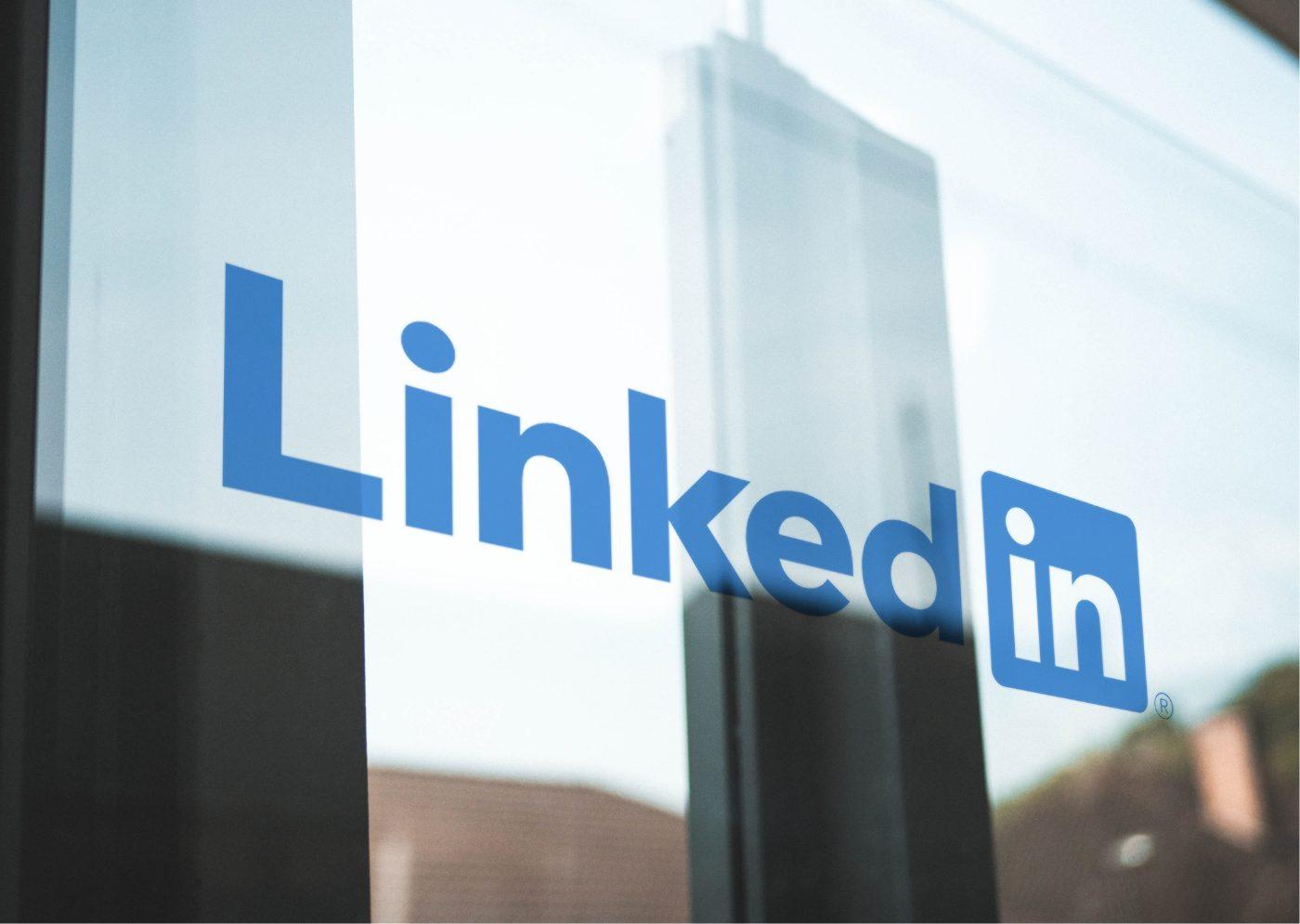 Webinar: Lær at sælge med LinkedIn