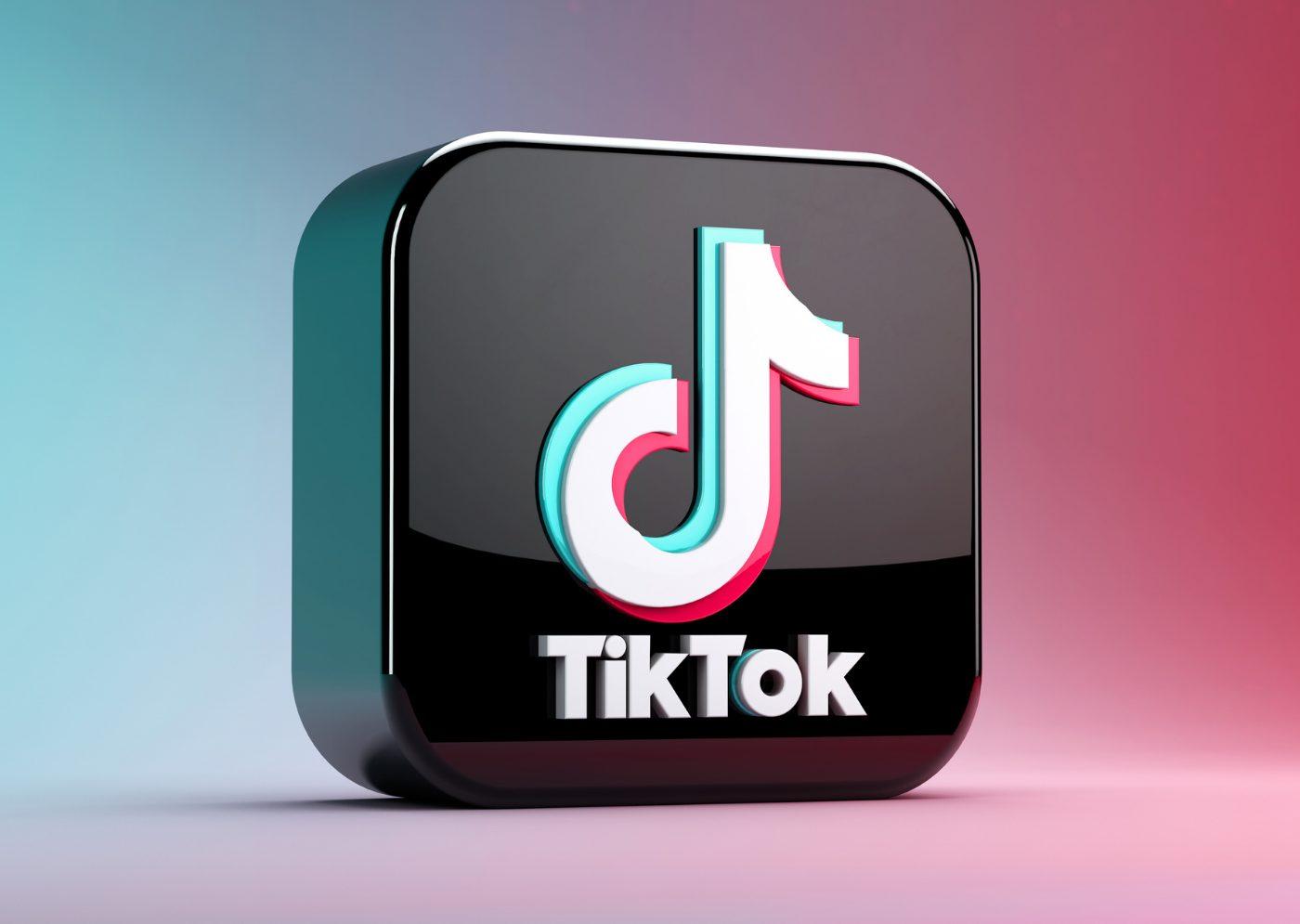 Kom i gang med TikTok-annoncering